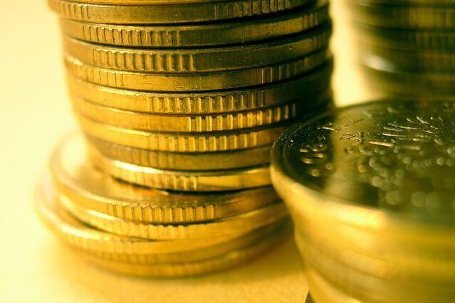 Taxation - Saving Money