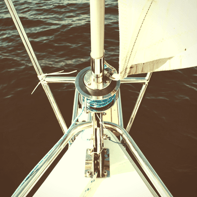 Investing - Boating Industry